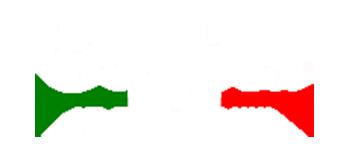 Gelateria Italiana Deliziosa